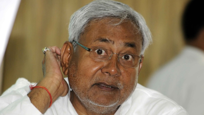 JDU MLA reveals how the Nitish Kumar govt was completely unprepared to tackle the AES outbreak - Opindia News