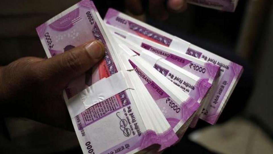'Banks can wipe out your money' fear-mongering by 'The Logical Indian' - a FactCheck
