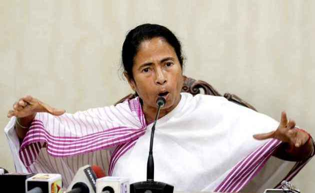TMC and Congress oppose Assam govt's decision to expose illegal immigration in the state