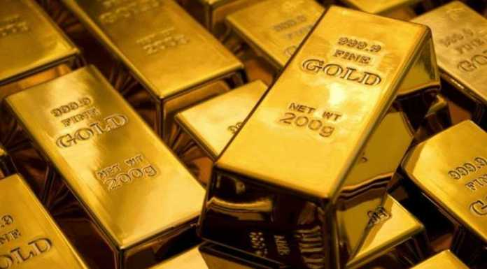 No plans of any gold amnesty scheme, clarifies government