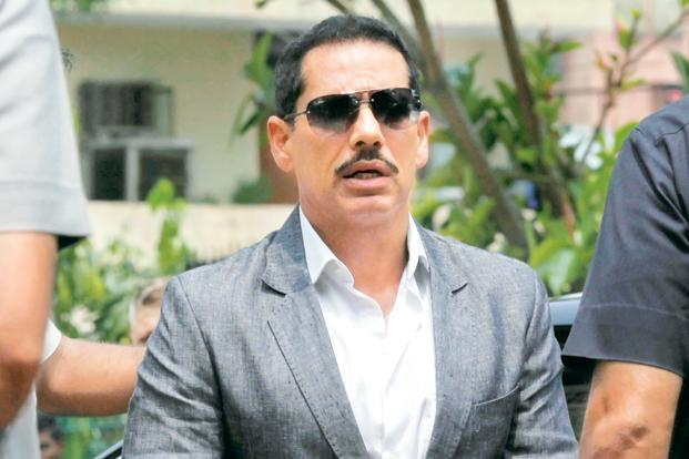 Rafale: Dassault had refused to partner with Bhandari headed OIS because of proximity to Robert Vadra