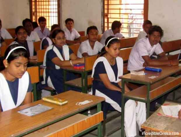 many state board exams have seen paper leaks