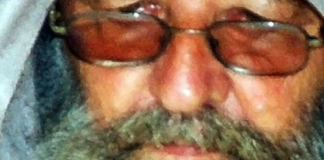 The sexual predator wanted by Australia has been roaming free in India for 40 years