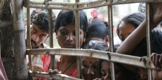 Narendra Modi cabinet approves historic law to strike a deadly blow on Human Trafficking