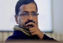 Read Arvind Kejriwal's profuse apology to Akali leader for wrongfully defaming him