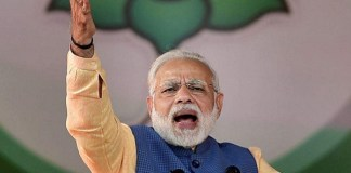 PM Modi launches campaign to completely eradicate Tuberculosis 5 years ahead of global deadline
