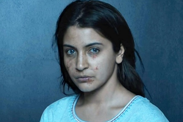 'Pari' starring Anuskha Sharma banned in Pakistan for its non-Islamic values and anti-Muslim sentiments