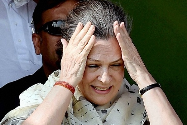 Amnesty India, Trust chaired by Sonia Gandhi under govt scanner for alleged FCRA violations