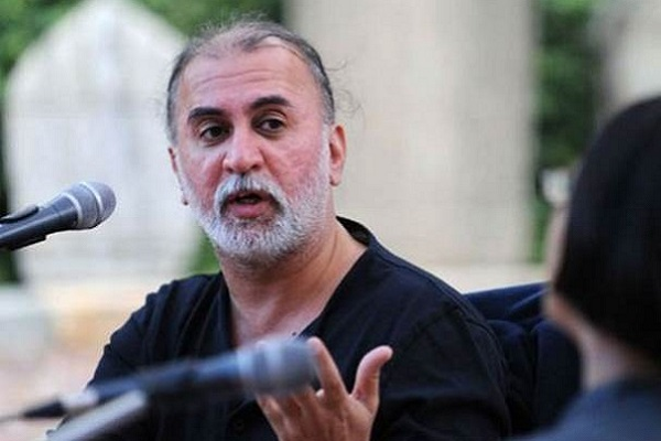 Tarun Tejpal is facing trial under rape and sexual harassment charges in Goa