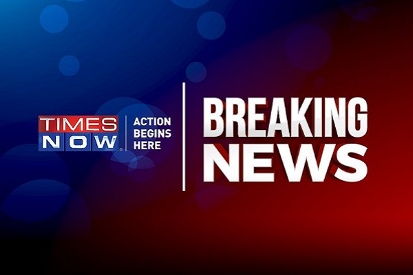 Times Now slammed for stoking a needless controversy over bureaucratic 'behaviour' in MP