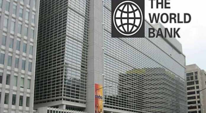 7.3% GDP growth in next fiscal, more than 7,5% in 19-20, predicts World Bank