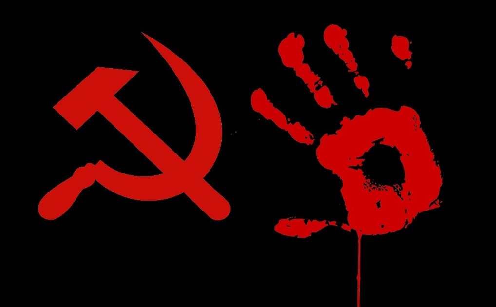 US State Department report brands CPI (Maoist) as the fourth deadliest terror group in the world
