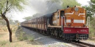 Indian Railways announces ambitious tourism plan by reviving defunct metre-gauge tracks