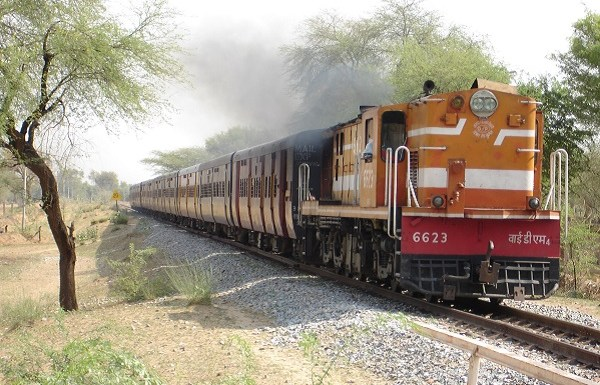 Indian Railways announces ambitious tourism plan by reviving defunct metre-gauge tracks