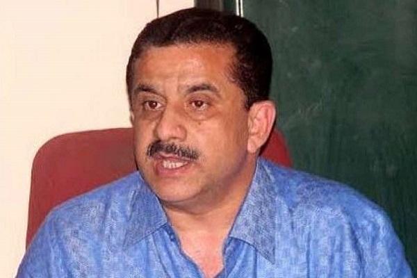 Dawood aides arrested for plotting to murder pro-Ram Mandir Shia Wakf board Chief