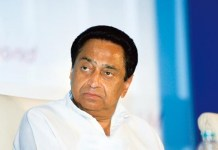 Kamal Nath pips Jyotiraditya Scindia to become Congress state unit chief in MP
