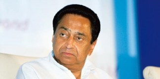 Kamal Nath pips Jyotiraditya Scindia to become Congress state unit chief in MP