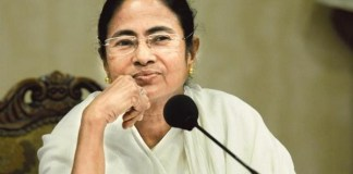 Mamata Banerjee castigates Rahul Gandhi for moving impeachment motion against the CJI