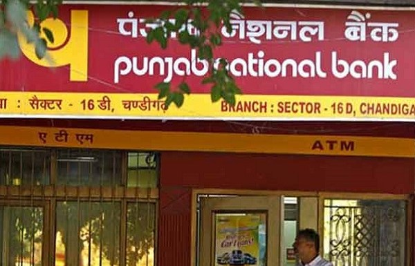After experiencing Nirav Modi, PNB decides to hire detectives to go after absconding defaulters