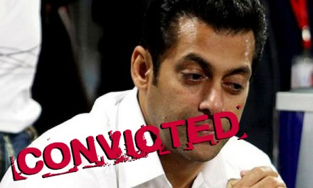 convicted by jodhpur court