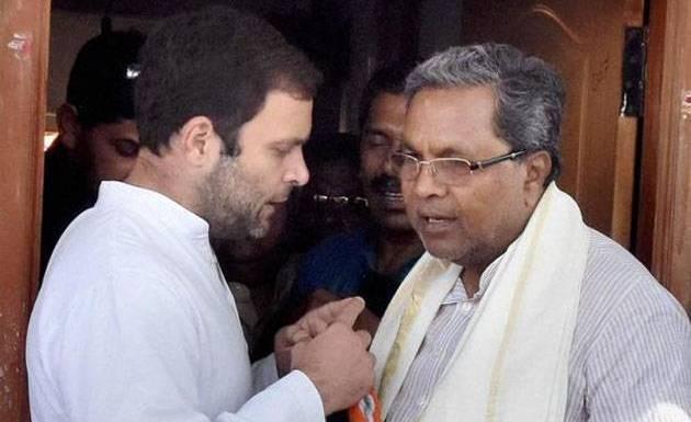 Umesh Jadhav is likely to join BJP