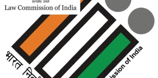 EC and Law Commission