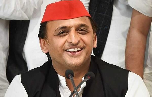 Have a house for rent in Lucknow? Akhilesh Yadav is looking for one