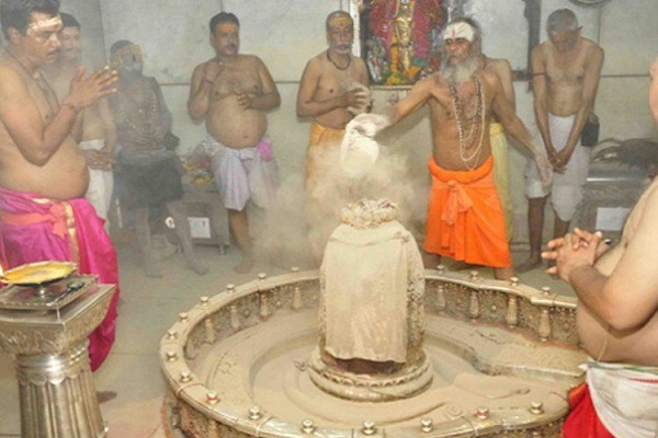 Supreme Court refuses to interfere in rituals of Ujjain's ancient Mahakal Temple