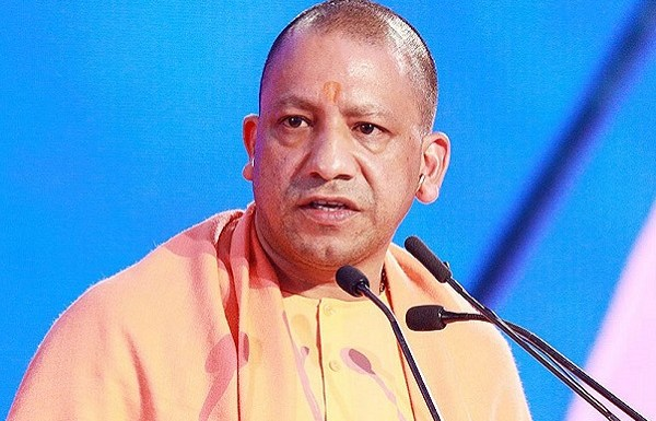 Partition's main culprit Jinnah cannot be respected in India: Yogi Adityanath on AMU portrait row