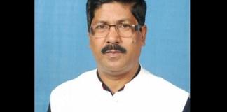 'Quit BJP in 15 days or die' : Muslim BJP MLA from Assam receives bullet enclosed threat letter