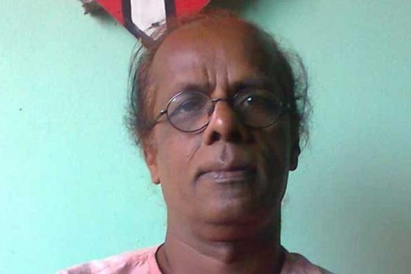 Prominent secular Shahzahan Bachchu shot dead in Bangladesh; Radical Islamists arrested
