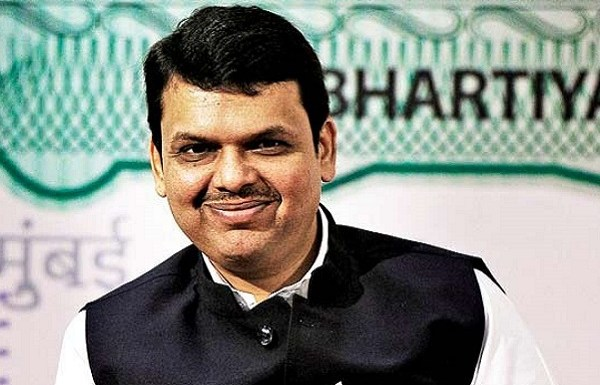 Fadnavis govt announces pension for those who fought against Indira Gandhi imposed emergency