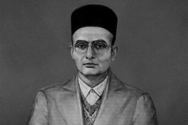 Muslim youth association demands Bharat Ratna for Veer Savarkar