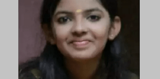 Madrasa in Kerala expels girl for wearing a Bindi while acting in a short film