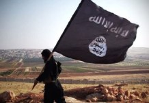 Indian intelligence agencies avert major terror attack by infiltrating Islamic State operation
