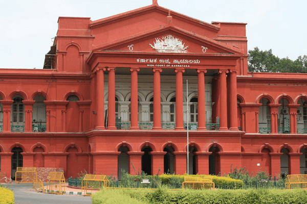 Karnataka HC rejects medical college's plea to admit only Sunni Muslims for its MBBS course