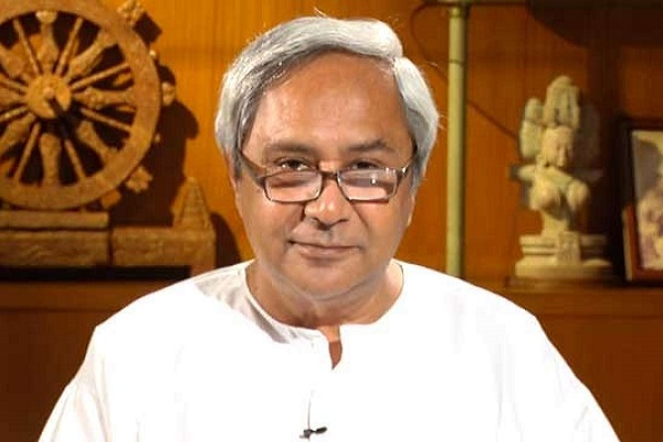 Ambulance carrying critical patient stuck after Odisha CM Naveen Patnaik's convoy gets priority passage