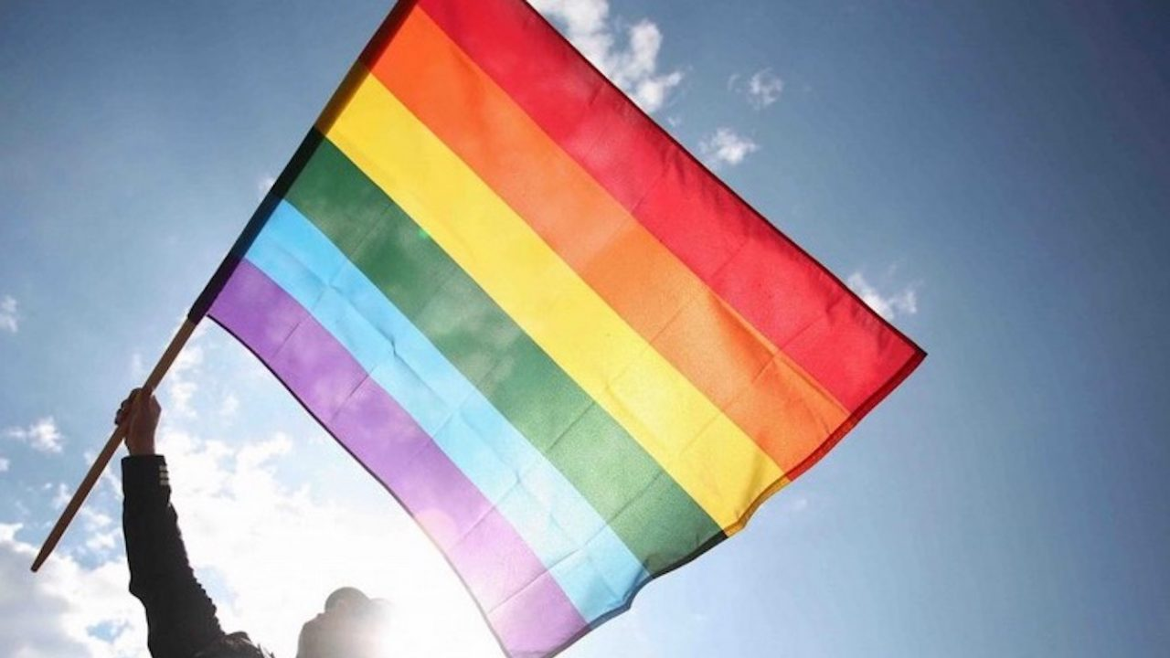IPC Section 377: So what is really against the order of nature?