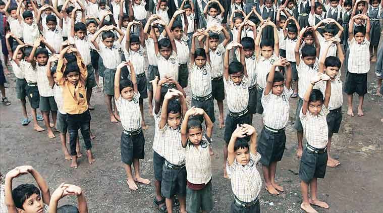 Kerala Catholic body issues diktat: No chanting of prayers, no idol worship, no embracing Hinduism while practising Yoga - Opindia News