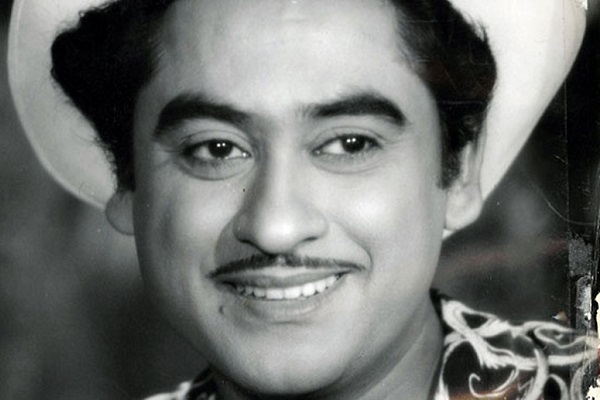 Congress pays tribute to Kishore Kumar, who was intolerantly banned by its govt during emergency