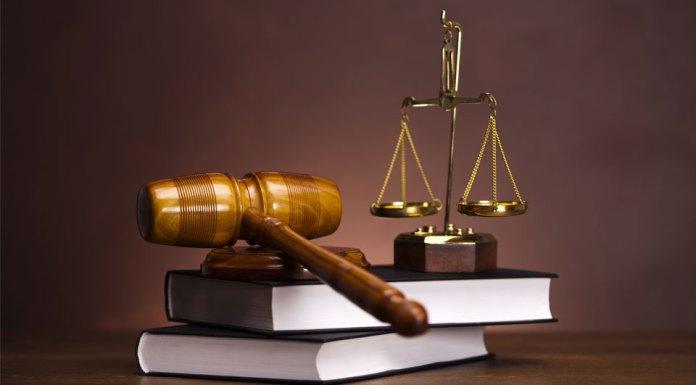 Uttarakhand High court has ordered reservations for transgenders