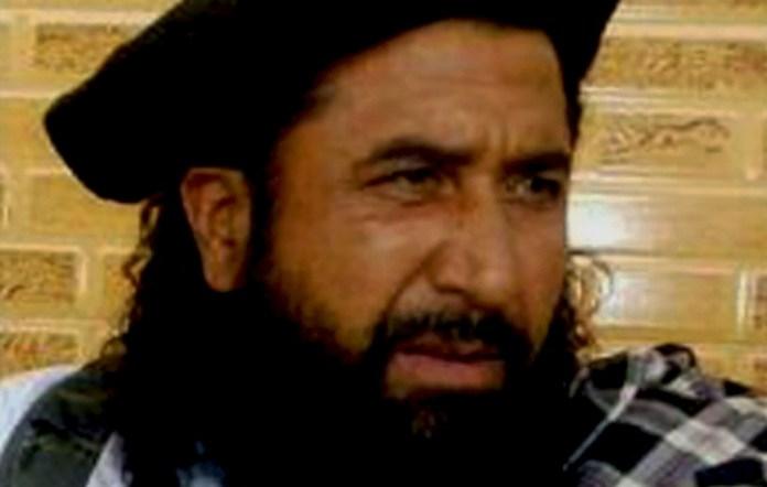 Mullah Abdul Ghani Baradar, Former deputy commander of Afghan Taliban