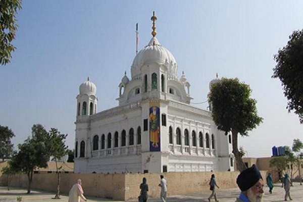 India will remember the wound inflicted by Gen Bajwa by opening Kartarpur Corridor and winning over Sikh community: Pakistan Railway Minister
