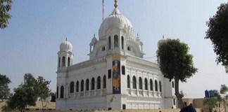 Pakistan refuses opening of Kartarpur Sahib corridor