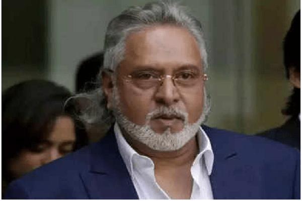 London courts asks to sell Vijay Mallya's cars to repay debt