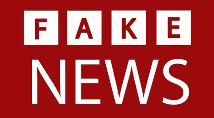 Government of India has asked BBC and Al Jazeera to produce evidence of their claims of protests and violence in Kashmir