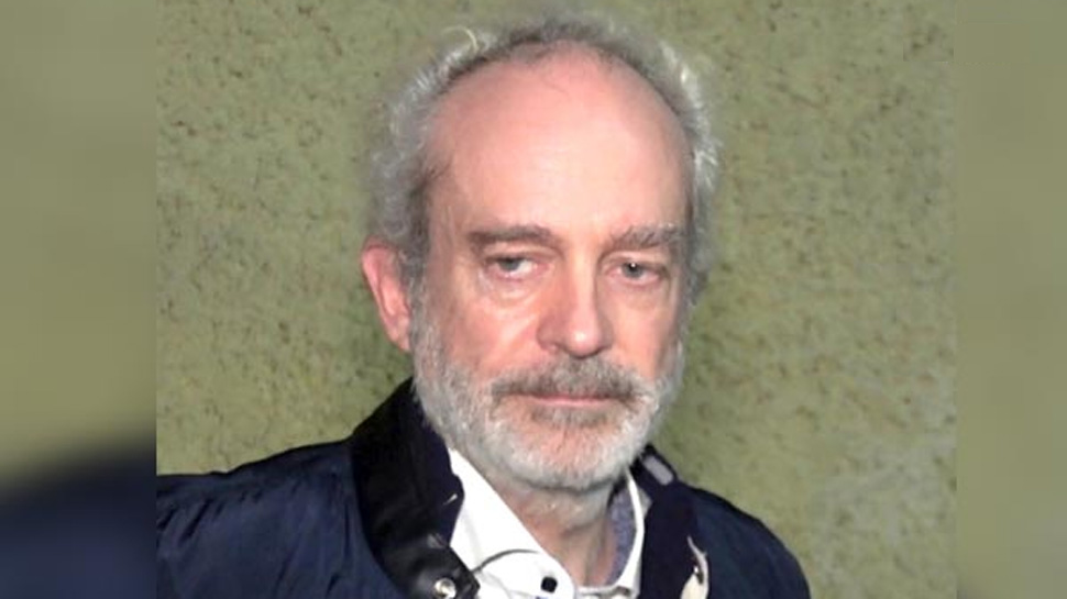 AgustaWestland Scam: Christian Michel's bail plea rejected by the Court