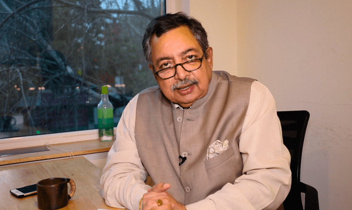 Vinod Dua cites OpIndia case to plead for quashing of FIRs, Court says cases different, IO instructed to submit investigation details in a week