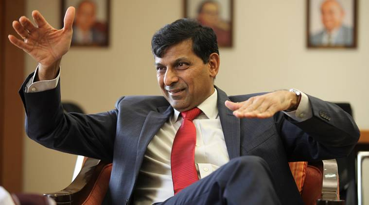 Raghuram Rajan backed yet-to-be functional Krea University among 19 new institutes to get 'Institute of Eminence' tag