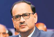 Media is peddling the 'blow to Modi govt' narrative with SC verdict on Alok Verma: Here is why they are wrong